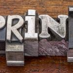 大判ポスター印刷専門店のB2サイズの拡大プリント